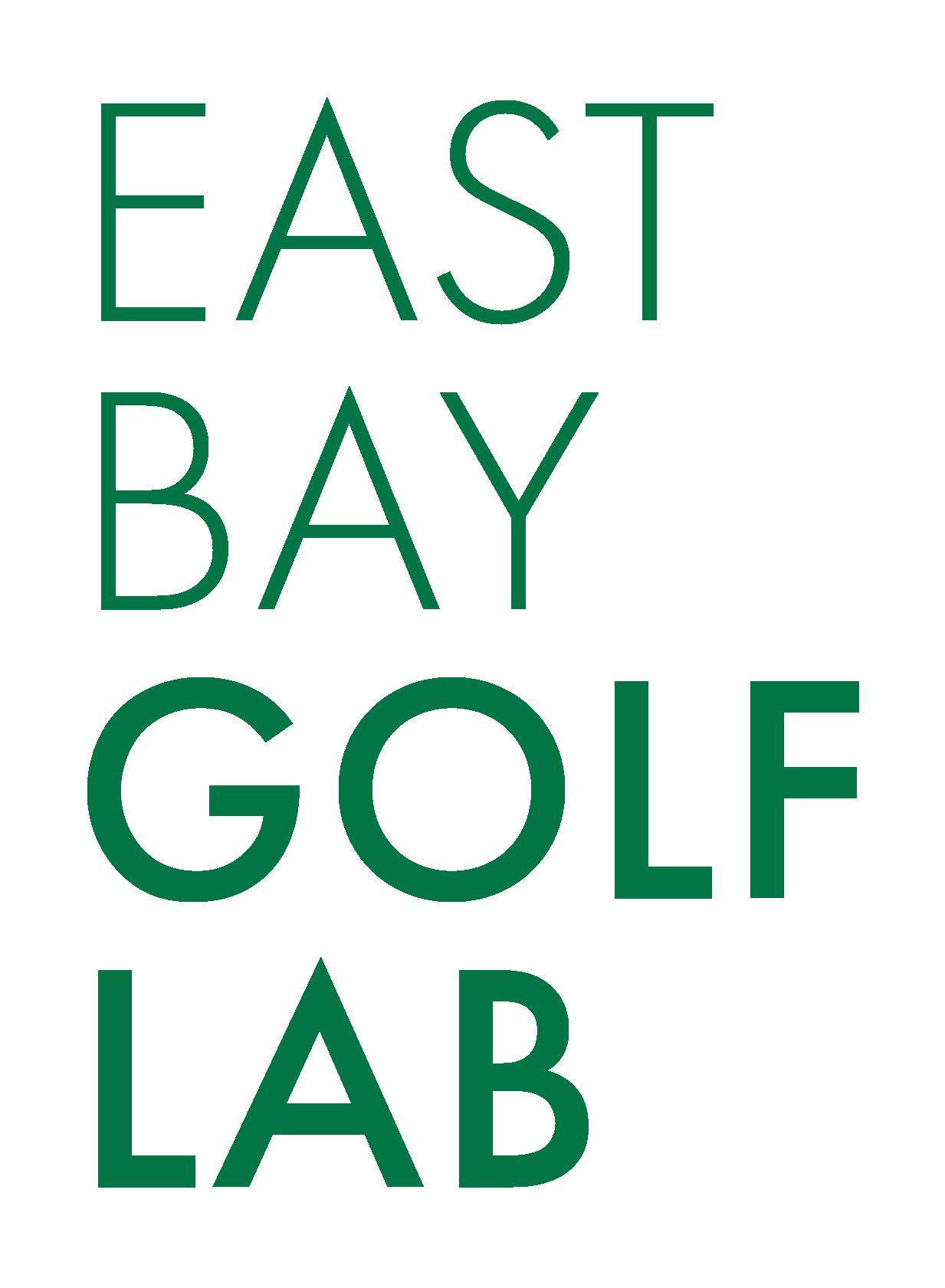 EBGL-Logo_Green-04
